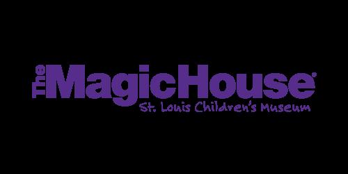 logo-magichouse
